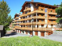 Holiday apartment 170439 for 6 persons in Nendaz