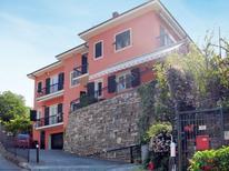 Appartement de vacances 170472 pour 4 personnes , Imperia