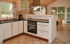Villa 171311 per 10 persone in Mosevrå