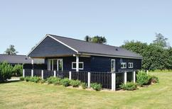 Holiday home 171350 for 8 persons in Ristinge