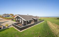 Ferienhaus 171359 für 6 Personen in Lavensby