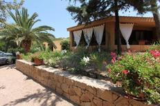 Dom wakacyjny 171446 dla 4 osoby w Costa Paradiso