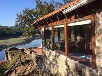 Vakantiehuis 171525 voor 6 personen in Treixedo