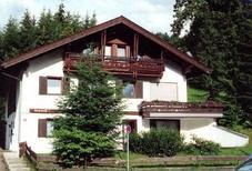 Ferielejlighed 171758 til 6 personer i Oberstdorf