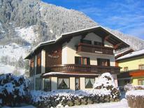 Vakantiehuis 171849 voor 21 personen in Fusch an der Großglocknerstraße
