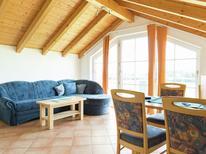 Mieszkanie wakacyjne 171855 dla 4 osoby w Ingenried