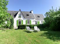 Holiday home 171863 for 6 persons in Goulien