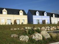 Ferienhaus 171880 für 4 Personen in Saint-Nic