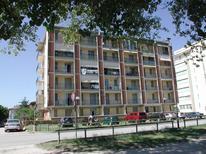 Holiday apartment 172203 for 5 persons in Lido degli Estensi