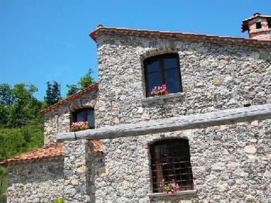 Ferienhaus 172241 für 4 Erwachsene + 2 Kinder in Tortorella