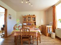 Maison de vacances 172388 pour 4 personnes , Bovigny