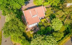 Ferienhaus 172898 für 6 Personen in Hoge Hexel