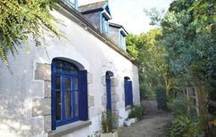 Ferienhaus 172902 für 4 Personen in Lancerf