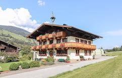 Appartement de vacances 173018 pour 4 personnes , Taxenbach