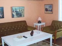 Villa 173086 per 2 persone in Lysekil