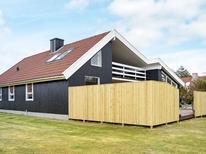 Villa 173092 per 10 persone in Nørre Vorupør