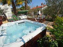 Holiday home 173236 for 6 persons in Buje