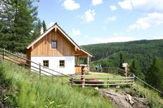 Holiday home 173271 for 10 persons in Prebersee