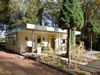 Vakantiehuis 173333 voor 4 personen in Wateren