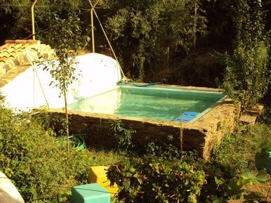 Vakantiehuis 173334 voor 4 personen in São Luís