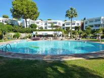 Holiday apartment 173381 for 5 persons in La Cala de Mijas