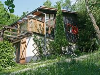 Casa de vacaciones 173673 para 6 personas en Wabern-Unshausen