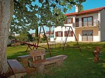 Ferienwohnung 174057 für 6 Personen in Hrboki