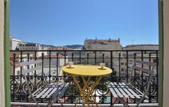 Mieszkanie wakacyjne 174265 dla 6 osób w Cannes