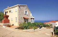 Appartement de vacances 174279 pour 4 personnes , Prigradica