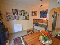 Ferienwohnung 174414 für 6 Personen in Finale Ligure