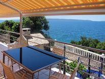Appartement de vacances 174694 pour 5 personnes , Mavarstica