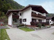 Ferienhaus 175953 für 15 Personen in Bartholomäberg