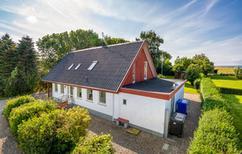 Villa 176148 per 15 persone in Kegnæs