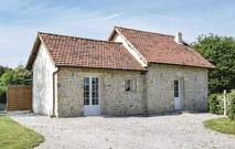Holiday cottage 176151 for 6 persons in La Cambe