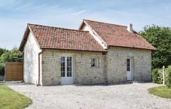 Ferienhaus 176151 für 6 Personen in La Cambe