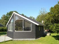 Ferienhaus 176322 für 6 Personen in Hvidbjerg