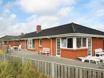 Maison de vacances 176330 pour 16 personnes , Hvide Sande