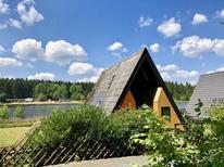 Ferienhaus 176541 für 4 Personen in Clausthal-Zellerfeld