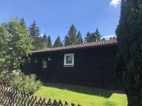 Ferienhaus 176542 für 4 Personen in Clausthal-Zellerfeld