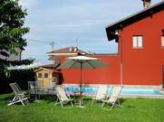 Holiday cottage 176563 for 12 persons in Narzole