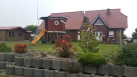 Appartamento 176566 per 4 persone in Wirdum
