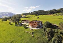 Holiday home 176958 for 22 persons in Mittersill