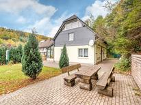 Vakantiehuis 177401 voor 16 personen in Brilon-Wald