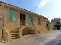 Holiday home 18004 for 7 persons in Ribaute