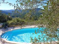 Rekreační dům 18007 pro 6 osoby v Saint-Jean-du-Gard