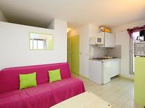 Holiday apartment 18126 for 4 persons in Canet-Plage