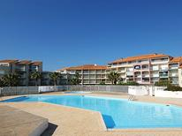 Holiday apartment 18165 for 4 persons in Saint-Cyprien