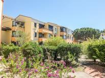 Appartement 18332 voor 4 personen in Saint-Cyprien