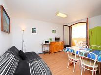 Appartamento 18391 per 4 persone in Saint-Pierre-la-Mer