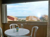 Holiday apartment 18453 for 4 persons in Narbonne-Plage